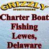 charter boat fishing rehoboth beach rehoboth beach web cam delaware cams boardwalk cam