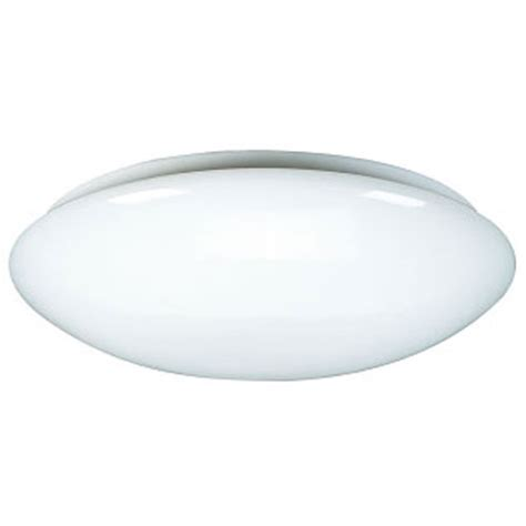 2 light ceiling fixture rona