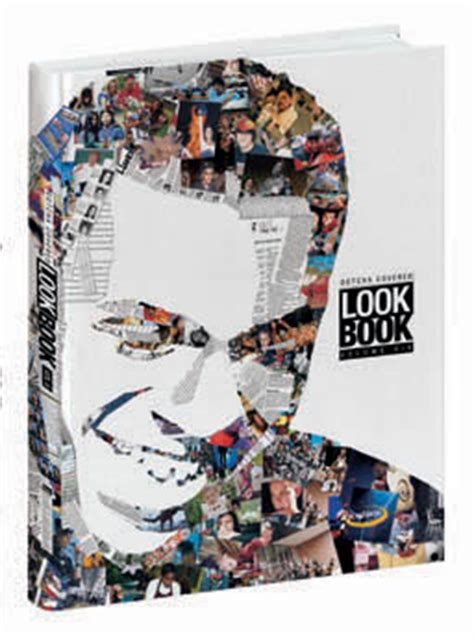 cool yearbook layout designs jostens yearbooks scott geesey