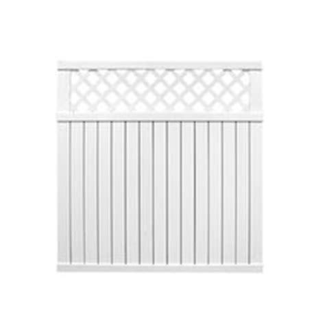 1000 images about backyard on vinyl fence