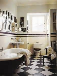 clawfoot tub bathroom designs clawfoot tub vintage bathroom renovation ideas