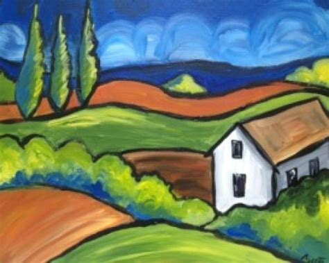 paint nite encino 331 best images about paint ideas on