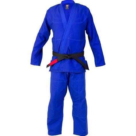 Geese Kimono image gallery jiu jitsu gi