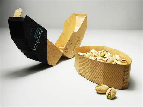 Kemasan Unik 20 Cool Creative Food Packaging Design Assemblage For