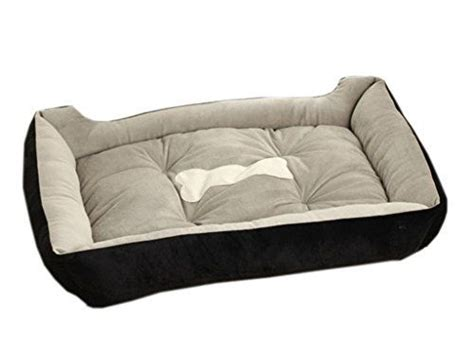 rite aid sinking 100 precision pet clamshell cuddler pet pet bed