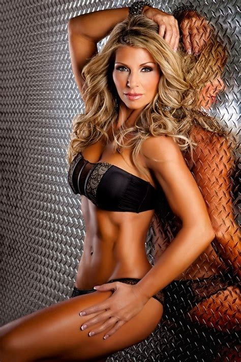 attractive 47 year old women kim dolan leto women s vest pinterest vests