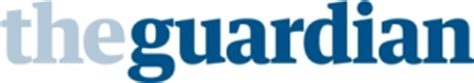 Guardian Logo Guardian Recommends Leather Stain Remover Furniture Clinic