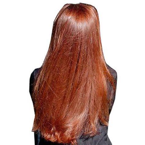 henna for hair color henna for hair dye hair color ayurwoman