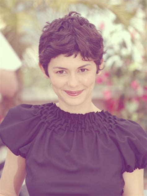 how to get audrey tautous pixie cut 20 pixie haircuts for women 2012 2013 short hairstyles