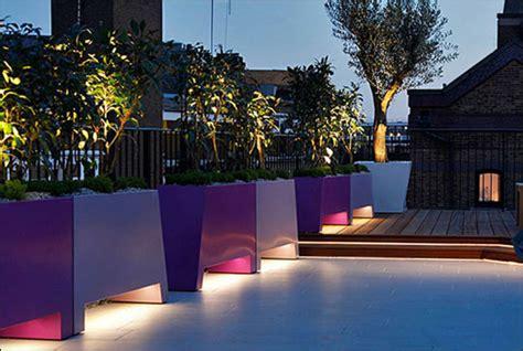 Outdoor Mood Lighting Designer Profile Amir Schlezinger Mood Lighting Home Infatuation Design Live