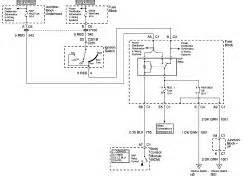 repair guides windows  power window schematics  door autozonecom