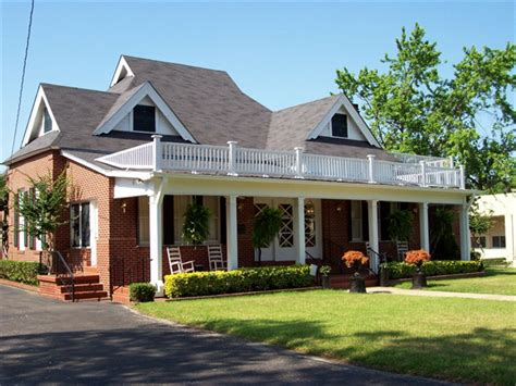 sullivan funeral home marshall tx funeral home and