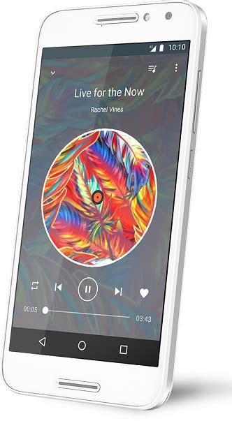 Hp Alcatel spesifikasi hp alcatel a3 ponsel murah bintang di mwc 2017 simomot