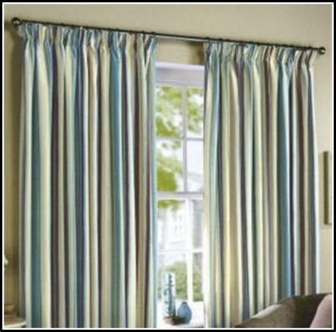 Gold Kitchen Curtains Blue And Gold Kitchen Curtains Curtains Home Design Ideas 4rdbgoeqy226974