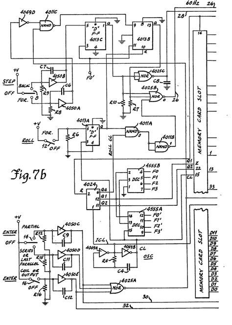 relay logic wiring diagrams relay electrical wiring