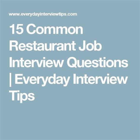 Restaurant Manager Questions by 17 Best Ideas About Restaurant On Restaurant Manager Search And