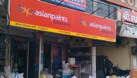 asian paint images