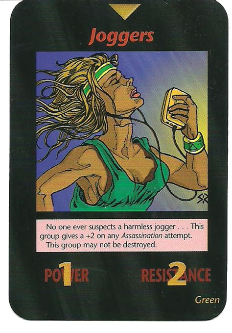 illuminati the of conspiracy cards yet another link to the illuminati card it s a