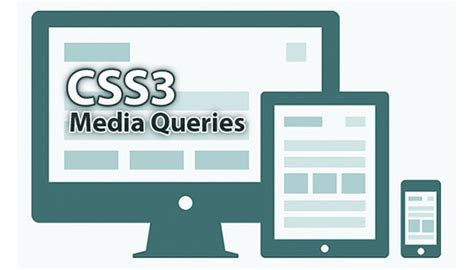 media queries tutorial css tricks 15 effective web designing techniques and their importance