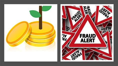 Auto Forex Trader by Forex Auto Traders A Scam Or A Gold Mine Dailyforex