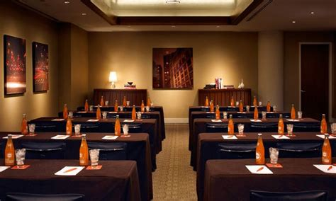different room setups 17 best images about meeting room setup on washington and different types of