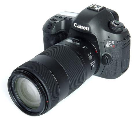 Canon Ef 70 300mm F 4 5 6 L Is Usm canon ef 70 300mm f 4 5 6 is ii usm review