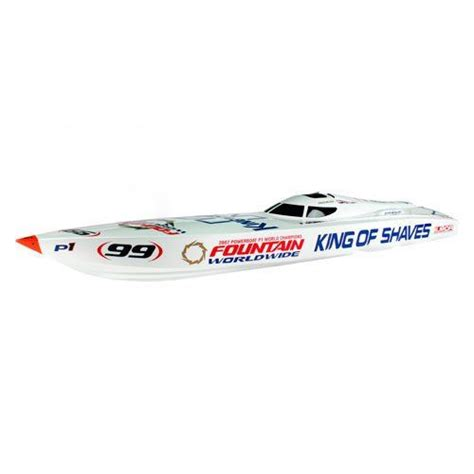 rc sw boat electric atomik hull and hatch set for venom p1 king of shaves gas