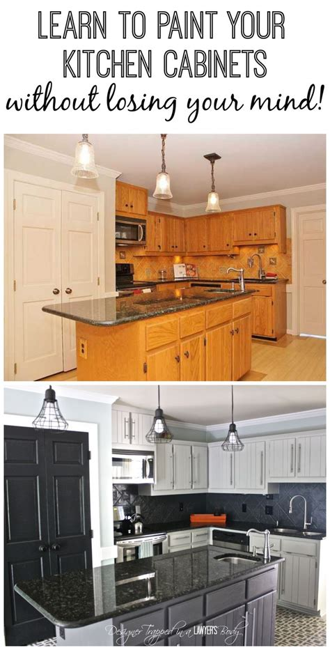 repainting kitchen cabinets white meyers beautiful birch kitchen traditional cabinetry