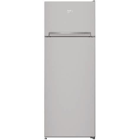 frigo doppia porta frigo doppia porta beko rdsa240k20s doppia porta