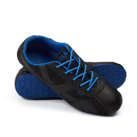 anywheres shoes cmuk anytime anywhere footwear touch of modern
