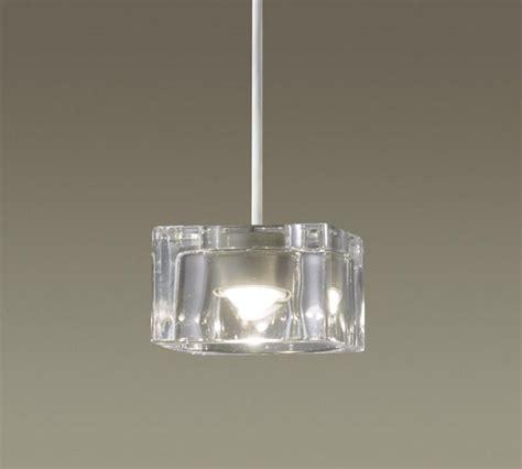 Lu Led Panasonic lgb10505 照明器具検索 照明器具 panasonic