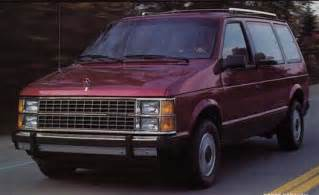 1985 10best cars 10best cars page 5 car and driver