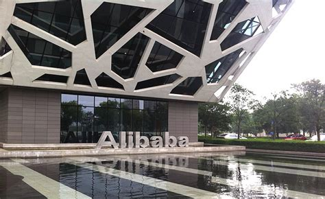 alibaba hangzhou how to find chinese suppliers beyond alibaba