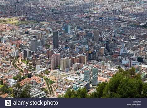 america towns south america latin america colombia town city towns