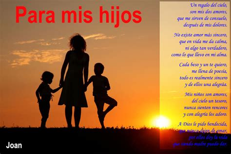 imagenes de amor para mi hijo varon poemas de amor los mejores poemas rom 225 nticos para enamorar