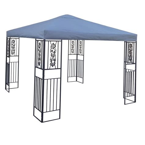 gazebo covers for sale 17 best ideas about metal frame gazebo on