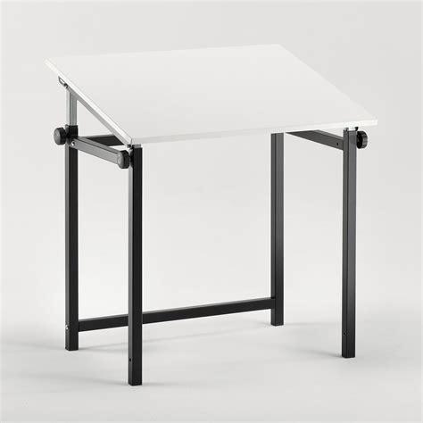 tavolo da disegno tecnico tavoli scuola per disegno banchi scuola per aule