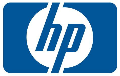 Hp Logo | file hewlett packard logo svg wikipedia