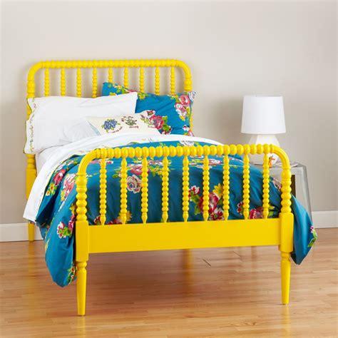 land of nod beds jenny lind kids furniture collection the land of nod
