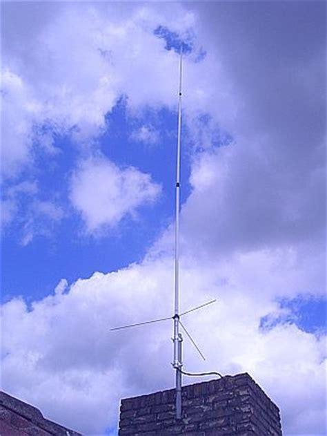 Antenna X700 Dx Signal