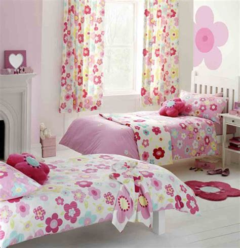 cortinas infantiles baratas cortinas infantiles estores infantiles
