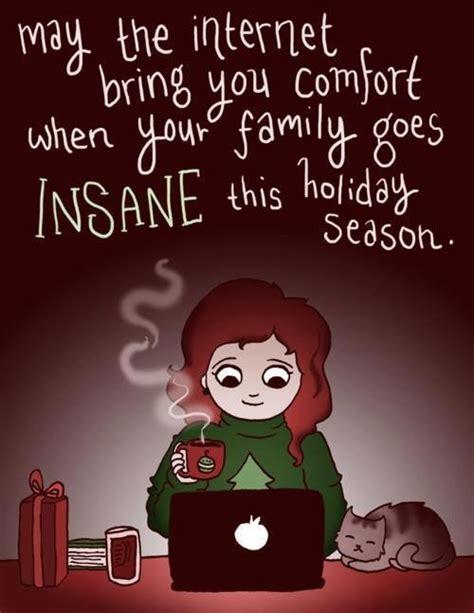 Family Christmas Meme - funny christmas meme tumblr