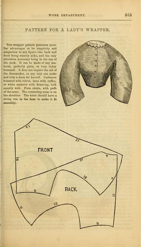 pattern cutting history 653 best belles of the ball aka 1830 1869 images on
