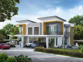 home exterior design malaysia new home designs latest modern dream homes exterior designs