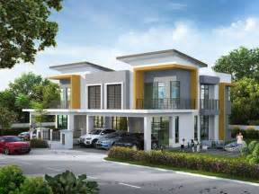 home exterior design india residence houses new home designs latest modern dream homes exterior designs