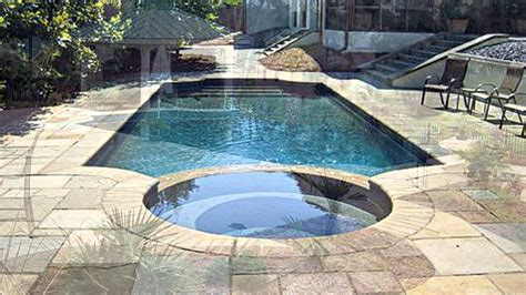 grecian pool design grecian style for your own roman themed swimming pool