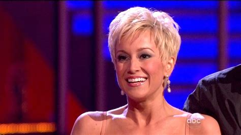 The Fashion Quiz Episode 18 When One Door Closes by Kellie Pickler Photos With The Season 16