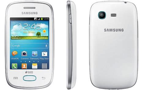 Harga Samsung Neo harga samsung galaxy pocket neo di indonesia dibandrol rp