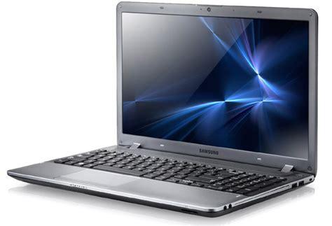 samsung npvc aub amd based laptop   laptoping