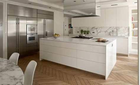 kitchen cabinets no handles handle less kitchen articles true handleless kitchens co uk